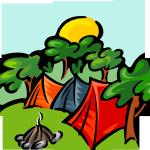 camp004