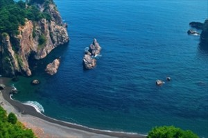 sea-ocean_beiz.jp_L30718_R