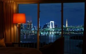 -2ホテル日航東京