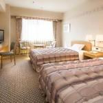 2014-5-22-1新・都ホテル