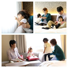 2014-5-22-2新・都ホテル
