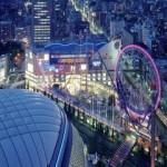 2014-5-30-2東京ドームホテル