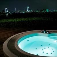 -3ホテル日航東京