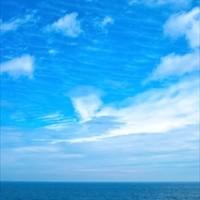 sea-ocean_beiz.jp_L32248_R