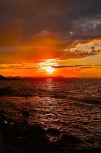 sea-ocean_beiz.jp_L32395_R