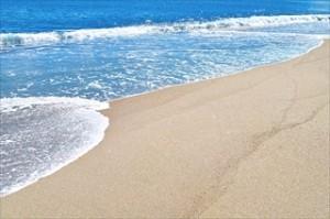sea-ocean_beiz.jp_L32483_R