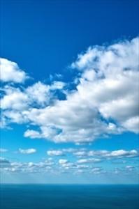 sea-ocean_beiz.jp_L35042_R