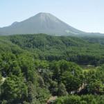 大山ロイヤルホテル2014-4-21-3