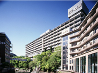 大江戸温泉・ホテルニュー塩原20104-4-28-2