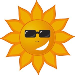 sun009