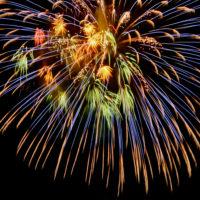 fireworks_beiz.jp_L05369