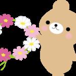 ダッフィー グッズ 7月1日 ディズニーシー・ステラ・ルー他6月15日商品発売!ダッフィーの埃の取り方