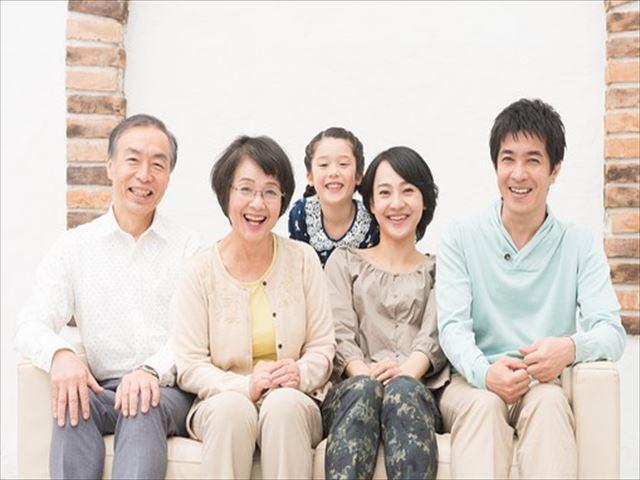 家族3_R