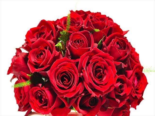 根回しできる?旅館でのプロポーズなら花束を用意できるかも_R