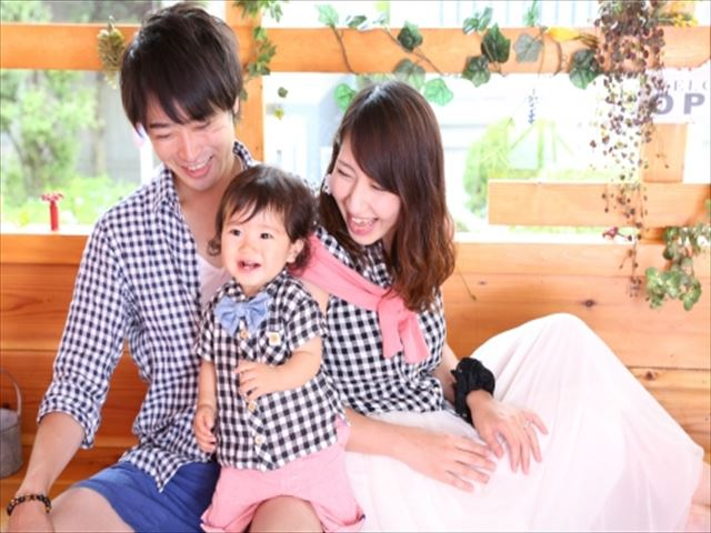 2家族_R