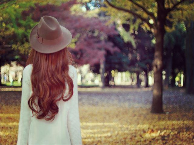 沖縄への修学旅行の服装で1月ならどんな上着にしたらいい?_R