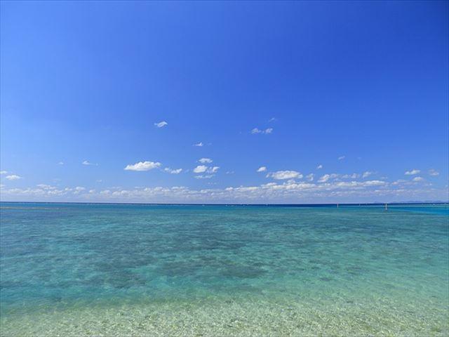 blue-sea-2309300_640_R