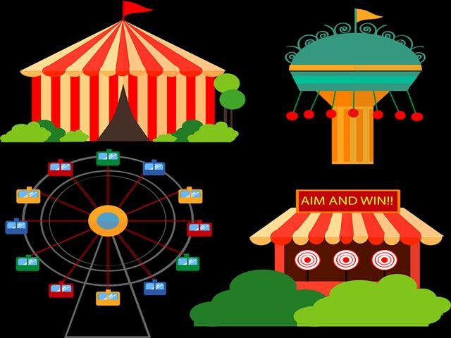 carnival-2024563_640_R